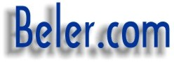 Welcome to Beler.com